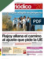 Diario 2606