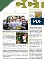 CCTNews May 2012