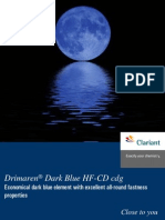 Drimaren_Dark_Blue HF-CD