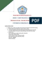 Praktikum SistemBasisData_bab 9 Hal 47.Db_bank_Nahot Frastian S Kom