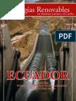 Ecuador Producto 1 y 2 (Esp)