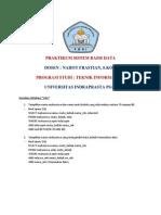 Praktikum SistemBasisData_bab 9 Hal 47.Db_mhs_Nahot Frastian S Kom
