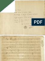 Bellini Concerto Oboe