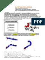 Acidigrassi o Lipidi_parteii