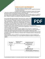 Acidigrassi o Lipidi_parteiii