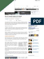 826 Excel Criando Graficos de Gantt (2)