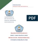 Praktikum SistemBasisData_Fungsi String Dan Database Relasional_Nahot Frastian S Kom
