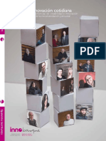 2.Artikulua.innovacion Cotidiana Experiencias de Creatividad e Innovacion Desde La Recomendacion Personal