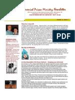 JPM June 2012 Newsletter