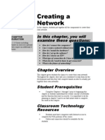 Chapter6 Instructor Final