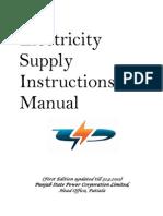 Instruction Manual New