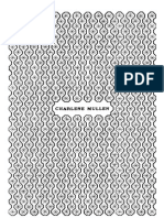 Charlene Mullen Catalogue 150dpi