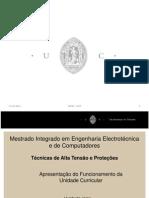 508342_TATP_2011-12_Apresentacao