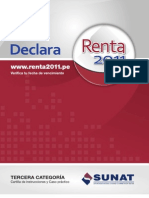 cartilla-Renta3ra-2011