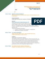AgendaLALF6 03.10.08 Email