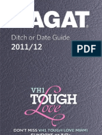 201110_VH1_ToughLoveGuide