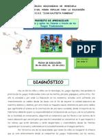 P.A.-Rescato-y-Aplico-Valores-a-través-de-los-Juegos-Tradicionales