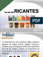 lubricantes_aceites1