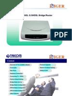 Tc505 Manual