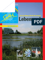 Seeblick 2/2012 - Jg.20, Ausg. 094