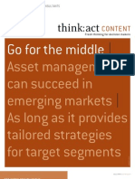 Go for the Global Middle Class Asset Managementnagement_20120212