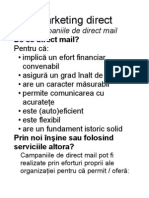 MD Mailing Mar2012 Ana