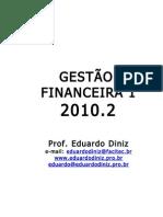 apostilagestaofinanceira12010-240789.1 - facitec