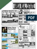 Week 26 Real Estate