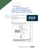 Smart Board Firmware