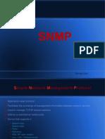 snmpf1