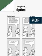 09 Optics