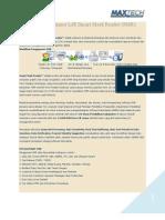 Jual Software Scanner LJK Smart Mark Reader