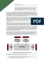 Designing an FPGA