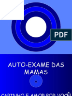 Auto Exame Mama