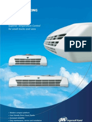 V100,200,300 SERIES | Fuse (Electrical) | Mechanical Fan