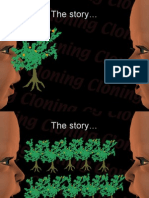 Chap 5-Application of Cloning4m