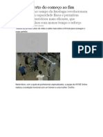 FMS e Treinamento Func_report IstoÉ