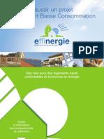GUI2008 construction logements neufs _basse consommation d'énergie (BBC-Effinergie) _FR