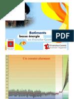 BBC _guide de Mise en Oeuvre Franche-Compté2007
