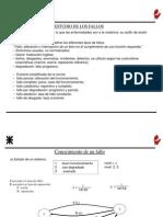 Analisis_fallo (1)