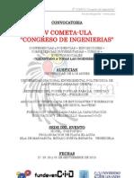 Guia Presentacion Trabajos 4to COMETA