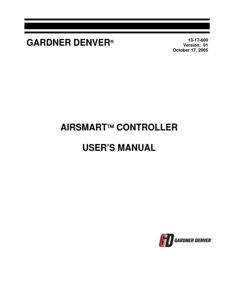 1509747670 gardner denver motor wiring diagram gardner wiring diagrams  at mifinder.co