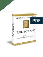 Rune Craft