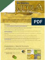 Agricola_-_A_través_de_las_Estaciones_v1.0
