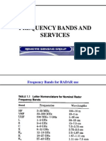 02 Frequency Bands
