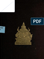 1. a Sketch of the Religious Sects of the Hindus