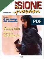 N° 28 Ottobre 1997