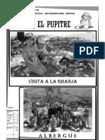 El Pupitre nº 39