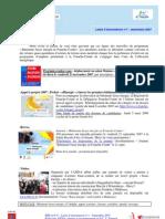 BBE.fc.Lettre.infos1.Sept2007