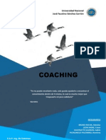 Coaching Gerencial Revisar[1]
